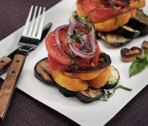 Grilled_Vegetable_Stacks2_