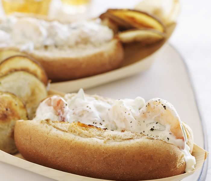 recipes ellie krieger turkey roll recipe