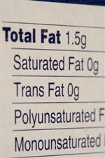 Fat Math
