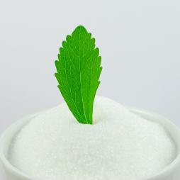 The Scoop on Stevia