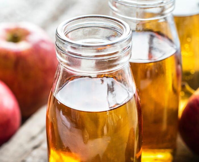 Is Apple Cider Vinegar Really Good For You?