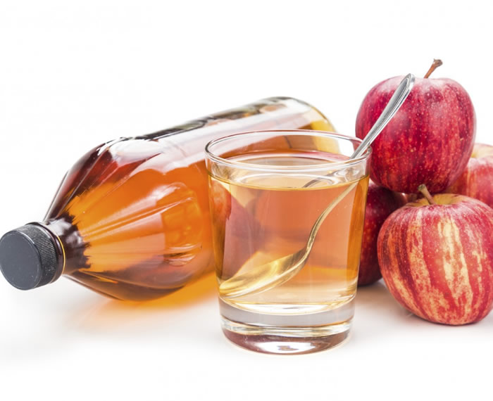 Is Apple Cider Vinegar Really Good For You?