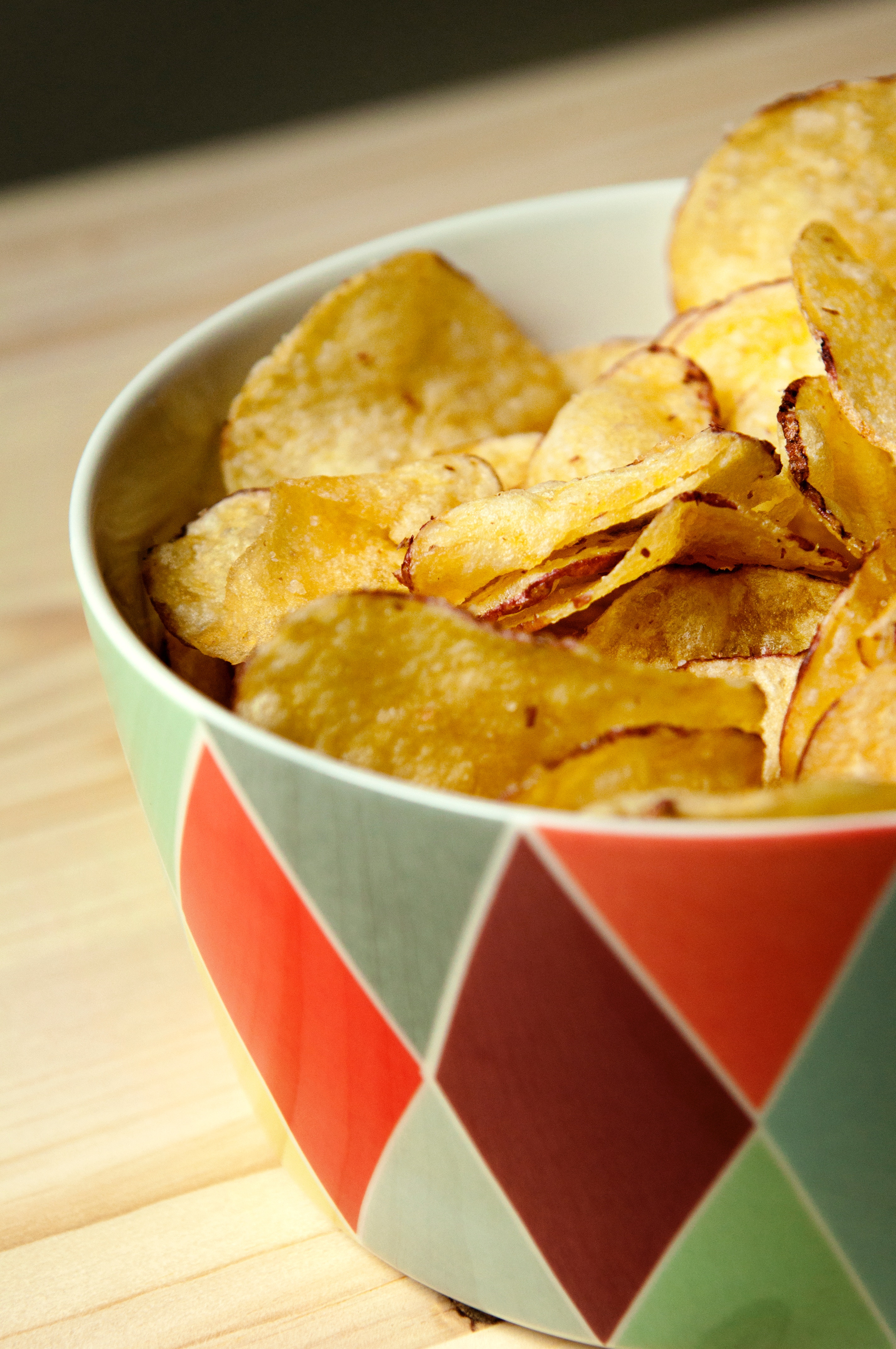 5 Strategies To End Late-Night Snacking