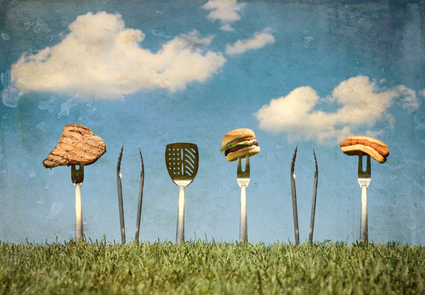 Five Food Safety Mistakes That Can Ruin Your Summer Cookout